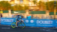 IRONMAN 70.3 Cascais 2018 Fernando Alarza (P.J.V Martins Photography) Tags: ironman exercise sport cycling bike triathlon race cascais portugal