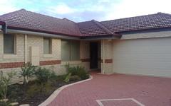 1-3 Kembla Street, Port Kembla NSW
