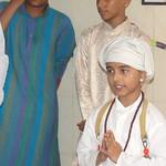 Marathi Week Celebration (21)