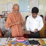 Marathi Week Celebration (19)
