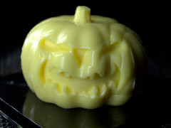 Halloween Butter (Tony Worrall) Tags: add tag ©2018tonyworrall images photos photograff things uk england food foodie grub eat eaten taste tasty cook cooked iatethis foodporn foodpictures picturesoffood dish dishes menu plate plated made ingrediants nice flavour foodophile x yummy make tasted meal nutritional freshtaste foodstuff cuisine nourishment nutriments provisions ration refreshment store sustenance fare foodstuffs meals snacks bites chow cookery diet eatable forsale stock buy image foodphotography buynow sale sell halloween butter