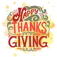 Happy Thanksgiving!! (10/08/18) #happythanksgiving #thanksgiving2018 #canadianholiday (iTeodoro1991) Tags: autumn badge banner card celebration chicken decoration decorative design dinner drawn emblem fall gobble greeting hand happy holiday icon illustration ink invitation isolated label leaf lettering logo logotype love maple november october postcard poster quote retro season seasonal september sticker symbol tag text thankful thanksgiving turkey type typographic typography vector vintage