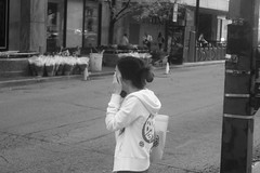 October92018Exports-22 (chicago8c) Tags: chicago fujifilm fujifilmxt20 ltm manualfocus nikkor nikkor50mmhcf2 vintage