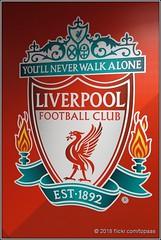 2018-05-19 Liverpool - Anfield - 45 (Topaas) Tags: anfield anfieldstadium liverpool liverpoolfc sonydscrx100m2 stadion stadium