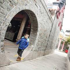 Scatto fatto durante il #viaggio a Hong Kong a questo #bambino bellissimo.. #portrait #canon #kid #hongkong #picoftheday (MattiaPhotography) Tags: ifttt instagram mattiaphotography scatto fatto durante il viaggio hong kong questo bambino bellissimo portrait canon kid hongkong picoftheday