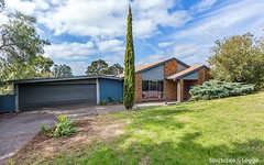 36 Links Road, Bacchus Marsh VIC