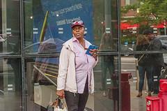 1368_1196FL (davidben33) Tags: brooklyn newyork street streetphotos downtown people landscape cityscape architecture women girl buildings beauty fulton fultonmall 718 crownheghts