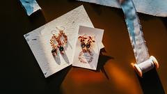 27.08.2018 (Fregoli Cotard) Tags: 239365 239of365 jewerly weddingjewerly weddingearrings rose rosegold rosegoldearrings rosegoldjewerly copper dusty dustyblue awakethelight sunsetray weddingpreparations handmadesilk handmaderibbon silkribbon dailyjournal dailyphotography dailyproject dailyphoto dailyphotograph dailychallenge everyday everydayphoto everydayphotography everydayjournal aphotoeveryday 365everyday 365daily 365 365dailyproject 365dailyphoto 365dailyphotography 365project 365photoproject 365photography 365photos 365photochallenge 365challenge photodiary photojournal photographicaljournal visualjournal visualdiary