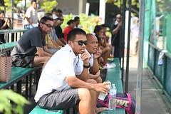 DSC_1298 (LTAT Tennis) Tags: ptt – itf junior 2018 grade 2