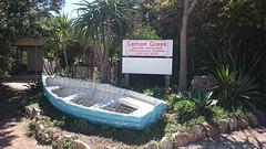 DSC_3449.jpg (taarhaug) Tags: gardenroute mosselbay plettenbergbay westerncape southafrica za