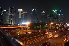 2018.10.17-DSC07237 (martin_kalfatovic) Tags: 2018 china shanghai pudong pudongnight