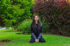 _MG_9662 (moisesponce1) Tags: retrato portrait nature naturaleza regiondelmaule maule chile campo green jardin arboles