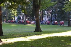 New York City- Central Park (Joseph Wingenfeld) Tags: centralpark newyorkcity nyc