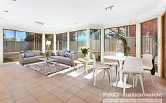 9 Elston Avenue, Narwee NSW
