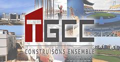 TGCC recrute des Conseillers Commerciaux (dreamjobma) Tags: 102018 a la une casablanca commerciaux tgcc immobilier emploi et recrutement commercial responsable recrute
