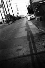 (DannyOKC) Tags: analogphotography analoguepeople believeinfilm blackandwhitefilm colorskopar35 everybodyfilm filmalliance filmcamera filmfeed filmisbetter filmphotographic filmphotography filmshooter filmwave filmwins heyfsc ishootfilm iso1600 istillshootfilm kodaktrix leicam6 onfilm photofilmy pushedtwostops shootfilm shootfilmbenice shotonfilm theanalogcrew thefilmcommunity voigtlander35mm