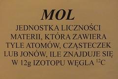 Dzień Mola