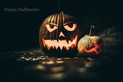 Happy Halloween (Tim RT) Tags: tim rt reutlingen germany hallowen pumpkin kürbis holiday night awesome beautiful still lifestyle nature outdoor sony teamsony alpha hypebeast visual statement impressed ispired fe50mmf18 50mm prime okt light new picture photography