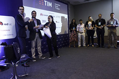 Tim Inovation Forum 7 (341)