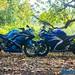 Yamaha-R3-vs-Kawasaki-Ninja-300-26