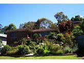 842 Lamport Crescent, Albury NSW
