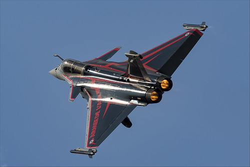 Dassault Rafale C - 04