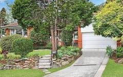9 Lachlan Avenue, West Pymble NSW
