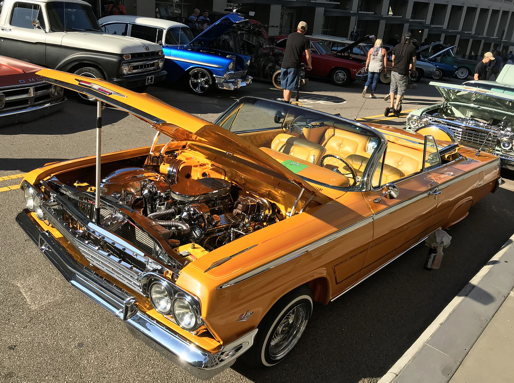 The Worlds Best Photos Of Cars And Raleigh Flickr Hive Mind - Raleigh car show