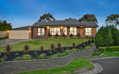 121 Jerrockie Rd, Glencoe NSW