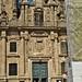 DSC00408.jpeg- Santiago Kathedrale