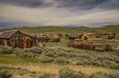 DSC08667--Bodie, Mono County, CA (Lance & Cromwell back from a Road Trip) Tags: bodieghosttown bodie ghosttown roadtrip 2018 monocounty california highway395 travel sony sonyalpha