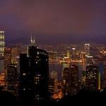 W-2012-06-HongKong-097