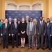 Rwanda Signs Agreement with Yale University | New Haven, USA