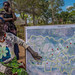 coburn_zambia_tdy17-71_25016917487_o