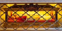 _JCP1216-Editar (j.c peaguda) Tags: roma basilicadesanpere vaticano rome plaçadesantpere piazzadisanpietro italy italia santsede sanpietro romeitaly piazzasanpietro ciutatdelvatica cittadelvaticano basilicadisanpietro basilicadesanpedro basilica vaticà vatican vatica basilicadesantpere travelphotography igersroma igersitalia visitrome vintagersdc vaticani vaticancity vacances utravelshare
