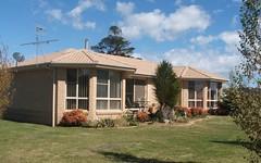 1 Surrey Park Court, Glen Innes NSW