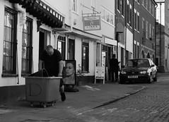 Shifting D (Bury Gardener) Tags: suffolk street streetphotography streetcandids snaps strangers candid candids people peoplewatching folks bw blackandwhite monochrome mono england eastanglia uk britain 2018 nikond7200 nikon