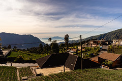 Mt Bromo (AngstyRandi) Tags: bromo mountain semeru tenggermassif volcano probolinggo eastjava indonesia id