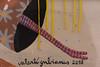 Plaça de l´1 d´Octubre de Fonollosa   Mural de Valentí Gubianas (Ramon Oromí Farré @sobreelterreny) Tags: valentígubianas udoctubre fonollosa elbages provínciadebarcelona barcelona catalunya catalonia catalogne cataluña streetart pelscarrers art arte mural pinturasmurales pinturesmurals artist 1doctubrede2017 1o referèndum urna hemvotat hemguanyat memòria historical històric histórico llibertat libertad freedom homenatge homenaje il·lustració ilustración nou nuevo new d7100 tamron nikon nikkor democràcia democracy flickr eloihernàndez fonollosencs fonollosenques plaça1doctubre generalitatdecataluinya referèndumdautodeterminaciódecatalunya street places plazas colors colores arturbà arteurbano