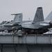 Boeing F/A-18A+ Hornet - US Navy - 162909 / AJ-406