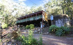 4100 Wisemans Ferry Rd, Spencer NSW