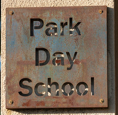 DSC_4836 (rick.washburn) Tags: east bay mini maker fair park day school oakland makers