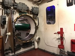 Подводная лодка С-56 / Memorial Submarine S-56 Museum #2 (Fuyuhiko) Tags: подводная лодка с56 memorial submarine s56 museum 2 vladivostok rusian federation primorsky krai примо́рье 沿海州 プリモーリイェ владивосток