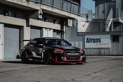 APR_RS3_LagunaSeca-40