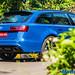Audi-RS6-Avant-Performance-7