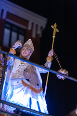 Northalsted Halloween-61.jpg (Milosh Kosanovich) Tags: nikond700 chicagophotographicart precisiondigitalphotography chicago chicagophotoart northalstedhalloween2018 mickchgo parade chicagophotographicartscom miloshkosanovich nikkor85mmf14g