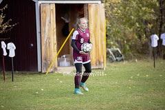 3W7A3901eFB (Kiwibrit - *Michelle*) Tags: soccer varsity girls ma home playoff monmouth sacopee 102518 2018