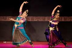 Kannada Times _ Prateeksha Kashi _Photos-Set-1 78