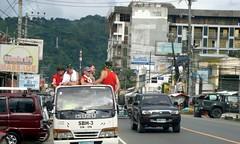 20180903_009 (Subic) Tags: hash barretto truck