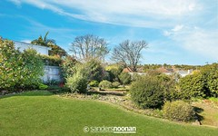 96 Railway Parade, Mortdale NSW